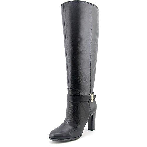 sumilo wide riding boot