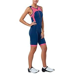 2XU Women's Active Trisuit