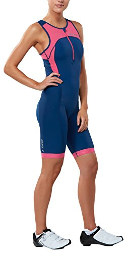 2XU Women's Active Trisuit