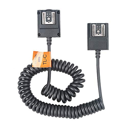 Bestselling Flash Sync & PC Cords