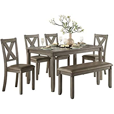 homelegance-holders-6-piece-pack