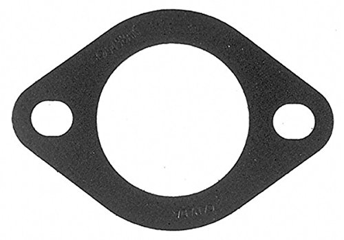 Victor F5438AK Exhaust Pipe Flange Gasket