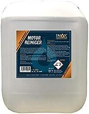 INOX® motorreiniger concentraat voor auto, motorruimtereiniger voor auto - 5 liter