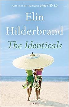 Book The Identicals