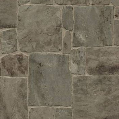 flagstone-grey-45008-40-by-p-s-international