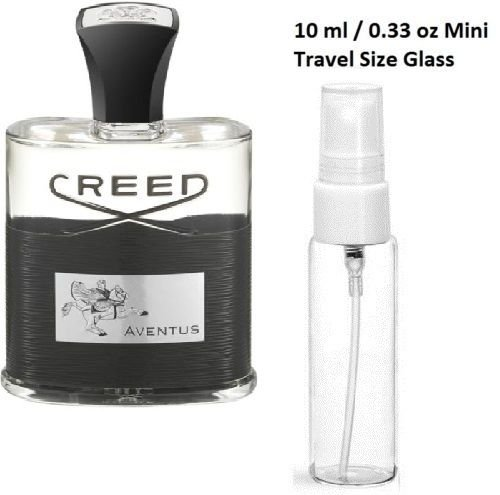 0.33 Ounce Edp Spray - 5