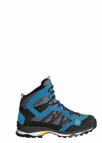 Hanwag Belorado Mid GTX un blue
