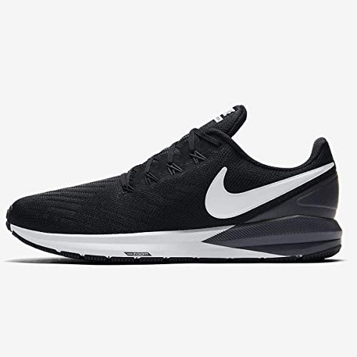 Amazon.co.jp: Nike Air Zoom Structure