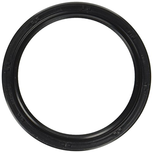 (Genuine Toyota 90311-55002 Type-T Transfer Case Oil Seal)