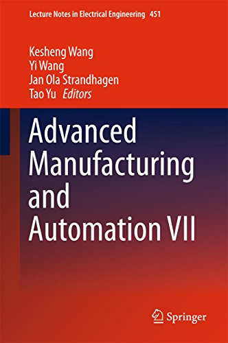 8 Best Manufacturing Automation eBooks of All Time - BookAuthority