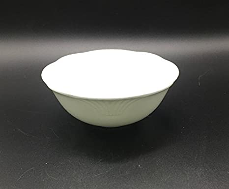 Dessertschälchen 13 cm   VILLEROY/&BOCH mehr V/&B ARCO WEISS   Dessertschale