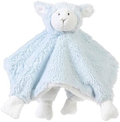 Happy Horse 25cm Lammy Tuttle Toy  White