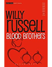 Blood Brothers (Methuen Modern Play) (Modern Classics)
