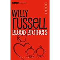 Blood Brothers (Methuen Modern Play) (Modern Classics)
