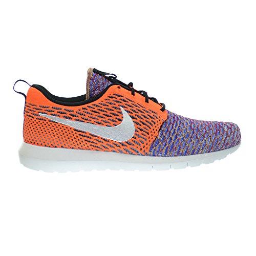Nike Flyknit Rosherun - 12 Willekeurige Garen Kleur - 677.243 100