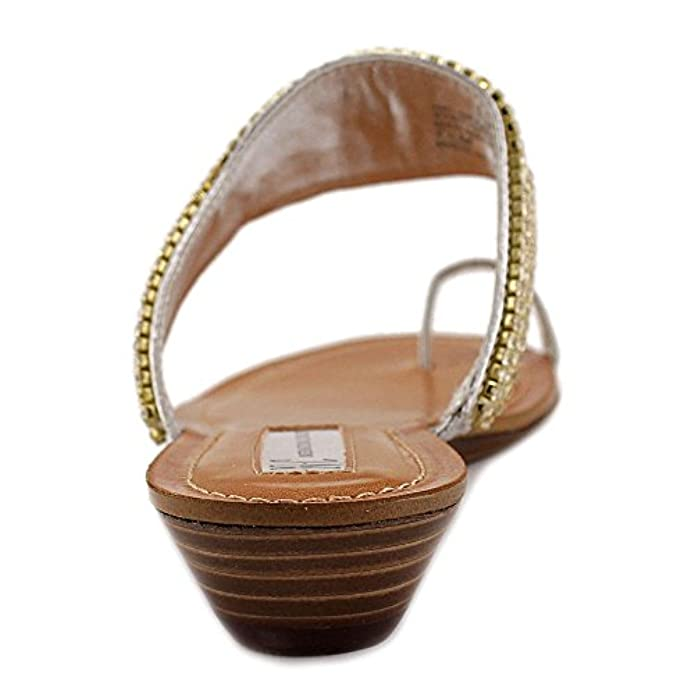 Scarpe E Borse Da Donna Sandali Inc International Concepts