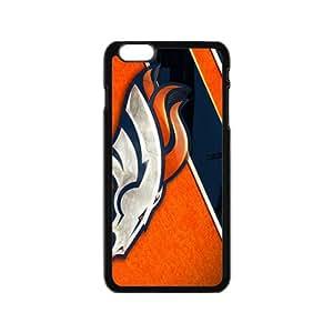 Denver Broncos Hot Seller Stylish Hard Case For Iphone 6