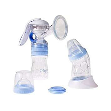Amazon. Com: playtex baby petite breast pump system replacement.