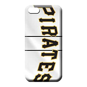 diy zhengiPhone 6 Plus Case 5.5 Inch covers PC Protective Cases cell phone covers pittsburgh pirates mlb baseball