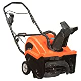 Ariens 938033 Ariens Path-Pro Ss21 208Ec, 120V Electric Start, 9.5 Ft/Lb Ariens Ax208 Engine, 21