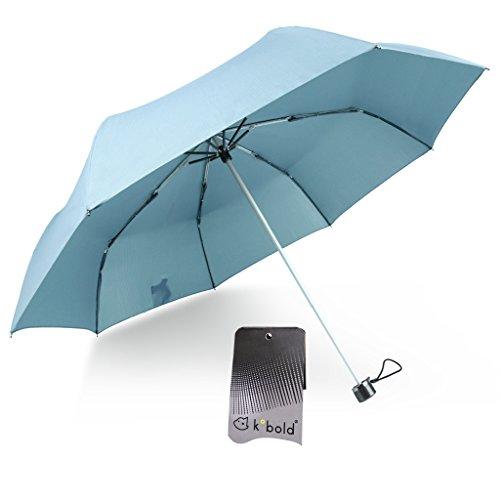 Kobold Umbrella Windproof Lightweight Anti UV product image