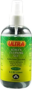 AW Distributing USC-G11 Electronics/Screen Cleaning Gel