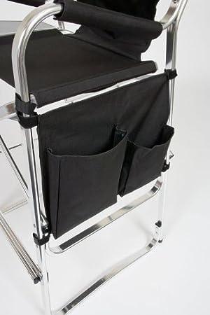 Amazon.com: Dos Pack – El mundo Productos al aire última ...