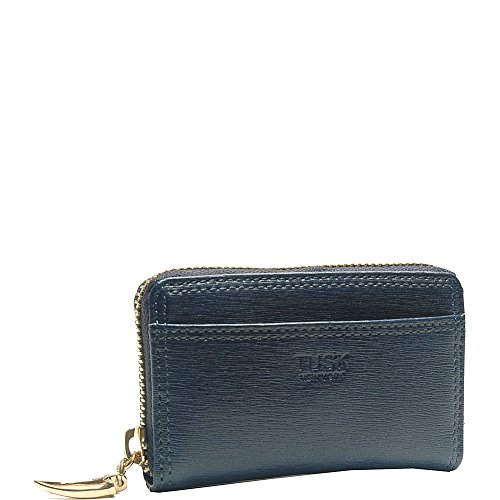 tusk-ltd-madison-card-or-coin-case-navy