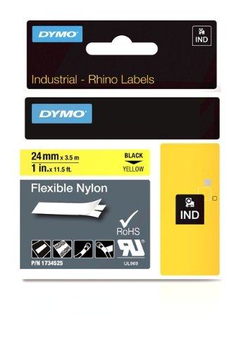 dymo label type - 6