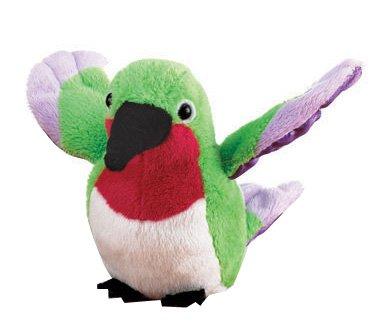 ganz lil kinz hummingbird - 2