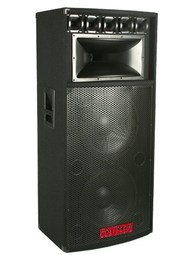 patron-by-mr-dj-psd5000-professional-dual-15-inch-8-way-speaker-5000-watts-max-peak-momentary-power