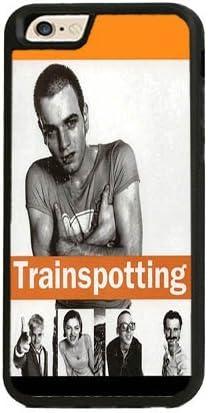 coque iphone 7 trainspotting