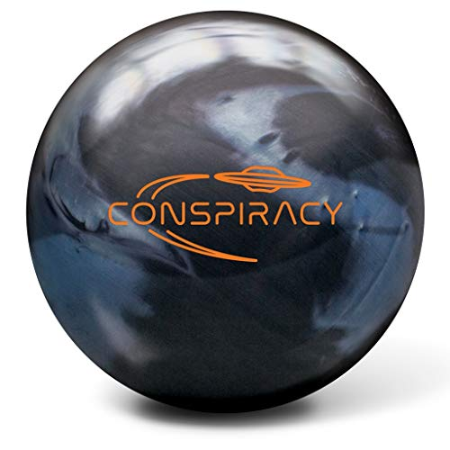 Radical Conspiracy Pearl 14lb