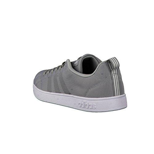 Adidas Cl EU Baskets Advantage Homme Vs 46 PqB8g