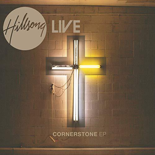 Cornerstone (Studio Version)
