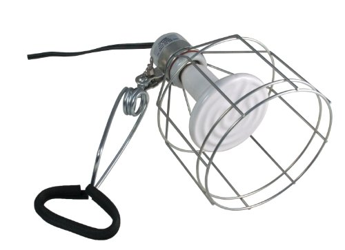 Zoo-Med-Wire-Cage-Clamp-Lamp