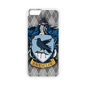 iPhone 6 Plus 5.5 Phone Case Ravenclaw
