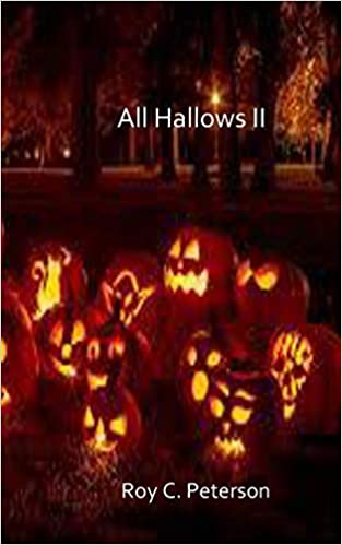 All Hallows II