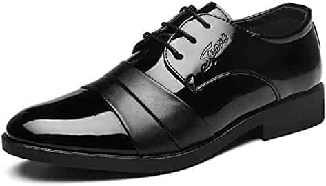 89a1e91bc44c Shopping 6.5 - $25 to $50 - XW - Shoes - Men - Clothing, Shoes ...