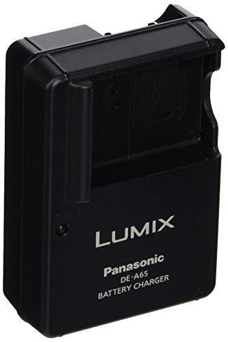 Panasonic DE-A65BB Charger
