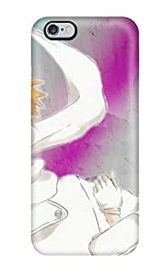 aqiloe diy 7625928K31600624 Iphone 6 Plus Cover Case - Eco-friendly Packaging(bleach)