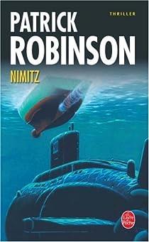 Nimitz par Robinson