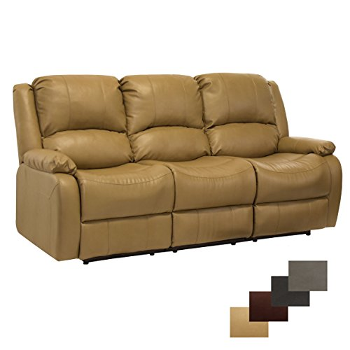 Rv Sofa For Sale Only 3 Left At 75