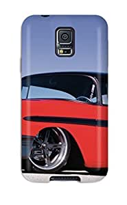 Fashionable BCtpdaR2079ACqsx Galaxy S5 Case Cover For Chevy Protective Case