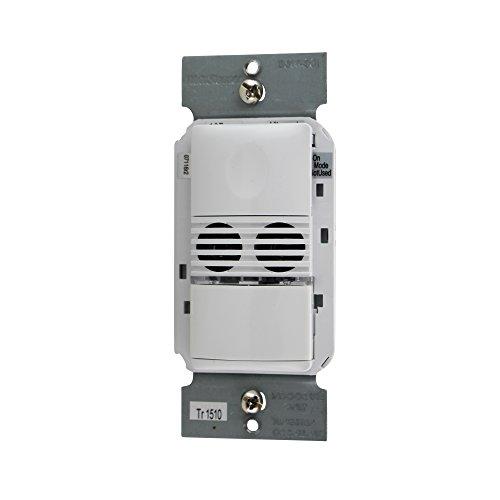 Wattstopper Dsw 301 W Occupancy Sensor