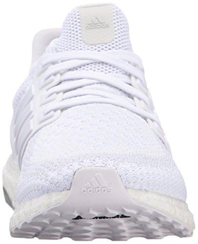 Adidas Vrouwen Ultraboost W Sportschoen Wit / Wit / Wit