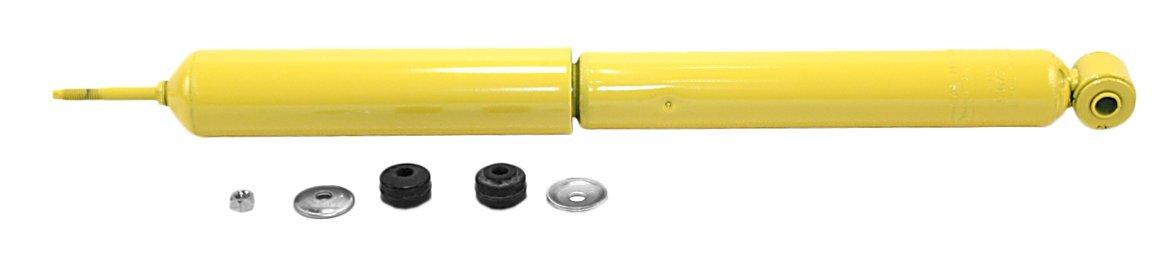 Monroe 34673 Gas-Magnum Shock Absorber