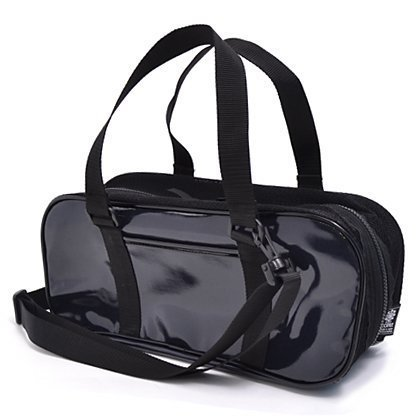 kids-paint-bag-rated-on-style-n2105300-made-by-nippon-deep-navy-bag-only-japan-import