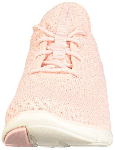 Pink bold Allenatori Appeal Skechers 2 0 Light Move Flex Donna xwqI1gqCz