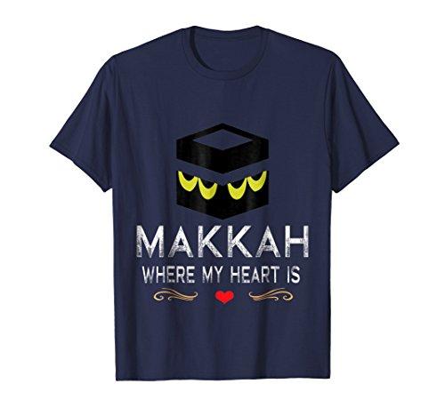 Hajj Gift Shirt Muslim Pilgrim Ihram Pilgrimage Abaya Ladies